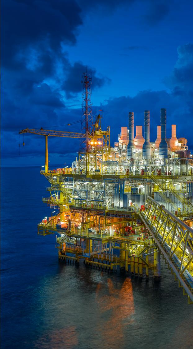 Advantaged hydrocarbons hubspot