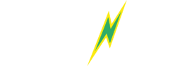FEP_Masterbrand logo_reverse_RGB